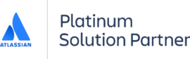 atlassian platinum