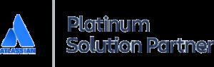 atlassian-platinum