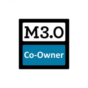 ENS_Logos Web (2)