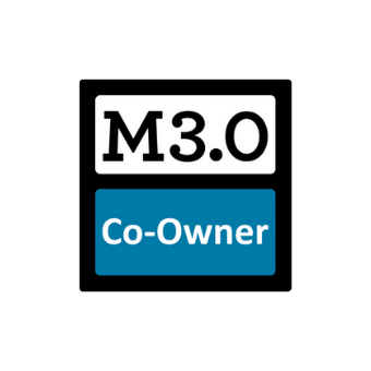 m3.0 co-owner2