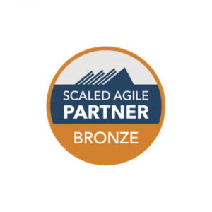 scaled agile partner3
