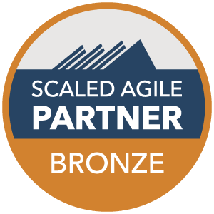 scaled agile partner4