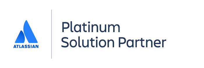 platinum solution partner4