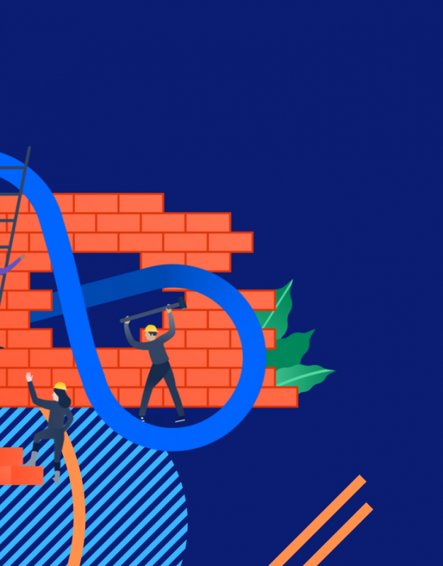 DevOps con Atlassian: Automatización, Agilidad, Transparencia y Autonomía.
