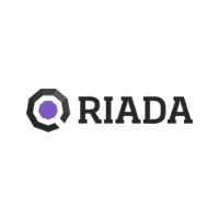 riada2