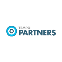 tempo partners