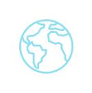 Trabajamos con clientes en 4 países